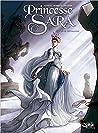 Je te retrouverai (Princesse Sara, #11)