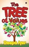 The Tree of Values
