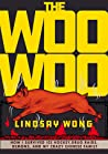The Woo-Woo: How I Survived Ice Hockey, Drug Raids, Demons, and My Crazy Chinese Family audiobook review