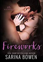 Fireworks (True North, #6)