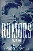 Rumors: Volume 2