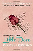Little Dove: Inspired by Actual Events (The Redenzione Series) (Volume 1)