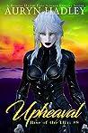 Upheaval (Rise of the Iliri #8)