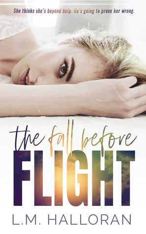 The Fall Before Flight