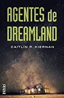 Agentes de Dreamland