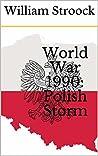 World War 1990: P...