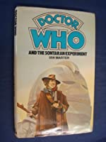 Doctor Who And The Sontaran Experiment ('Doctor Who' Series)