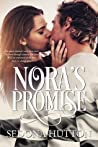 Nora's Promise: A Racing Hearts in Serenity Romance