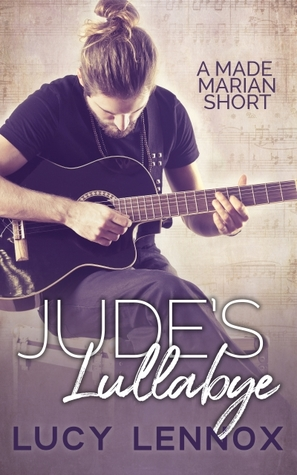 Jude's Lullabye (Made Marian, #3.1)