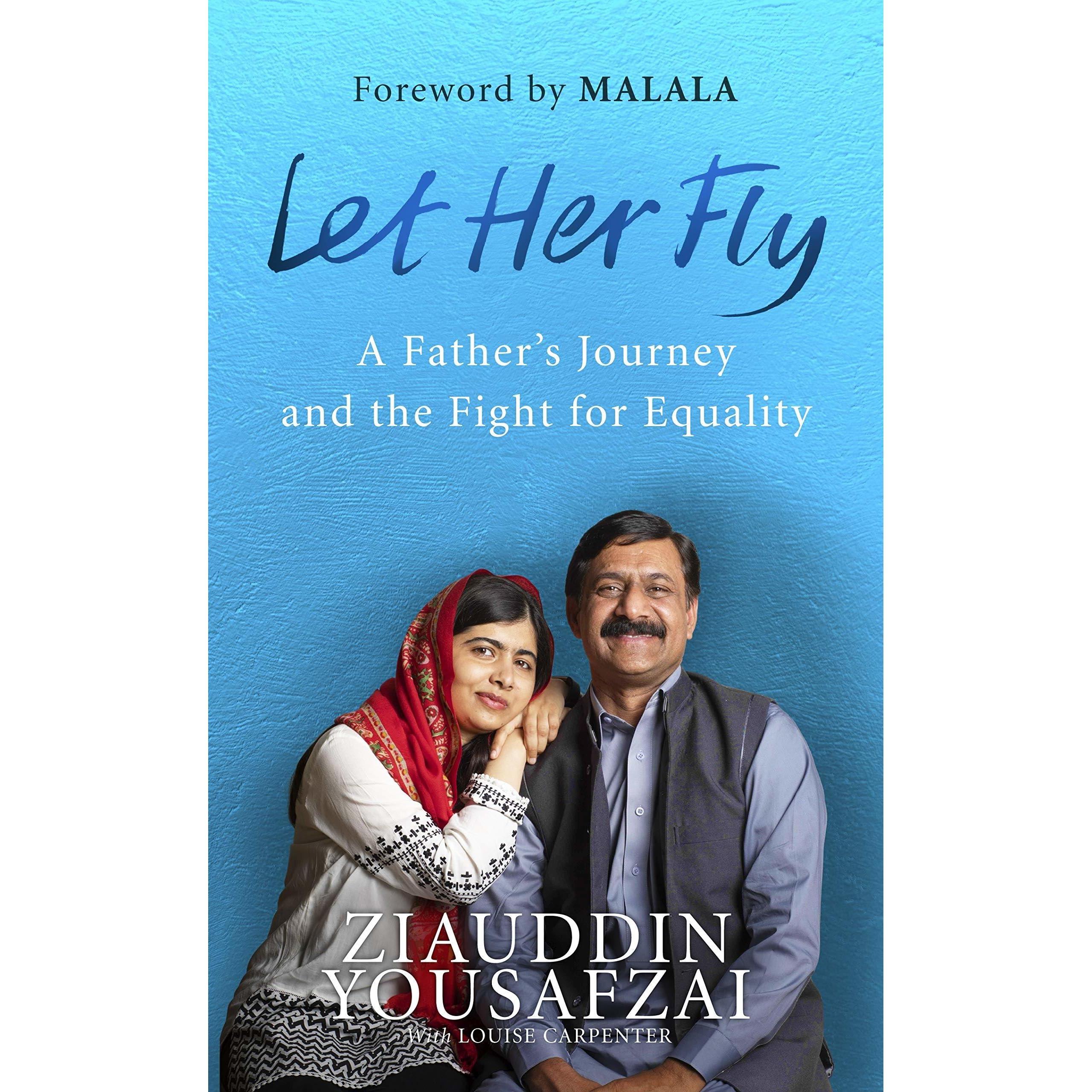 Malala Yousafzai Book In Urdu Pdf