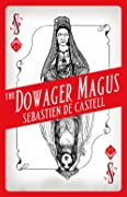 The Dowager Magus