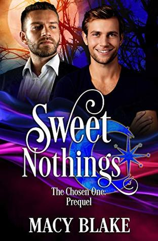 Sweet Nothings (The Chosen One, #0.5)