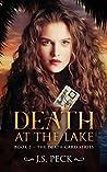 Death at the Lake (Death Card #2)