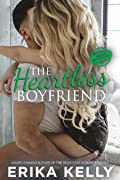 The Heartless Boyfriend