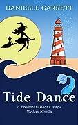 Tide Dance
