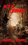 Not a Chance (The Enchantlings, #2)