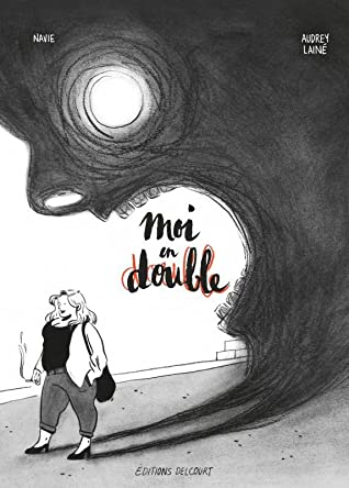 Moi en double by Navie