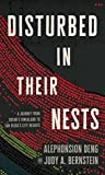 Disturbed in Their Nests: A Journey from Sudan's Dinkaland to San Diego's City Heights