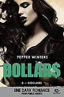 Dollars (Dollar #2)