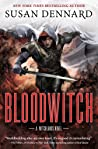 Bloodwitch (The Witchlands, #3)