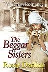 The Beggar Sisters