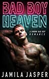 Bad Boy Heaven