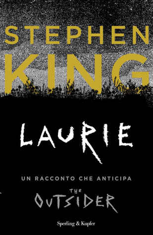 Laurie by Stephen King