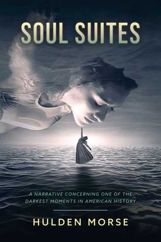 Soul Suites