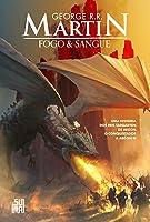 Fogo & Sangue (A Targaryen History #1)
