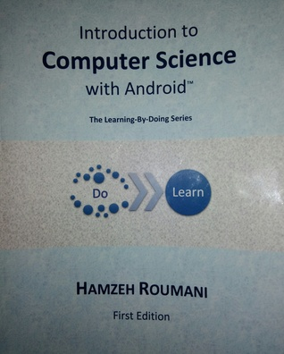 Introduction to Computer Science with Android