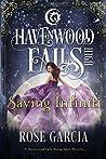 Saving Infiniti (Havenwood Falls High #17)