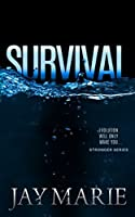 Survival (Stronger Series)