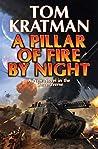 A Pillar of Fire by Night (Carerra #7)