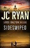 Sideswiped (Rex Dalton #4)