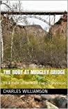 The Body at Midgley Bridge (Mike Damson Mystery #8)