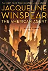 The American Agent (Maisie Dobbs, #15) ebook review