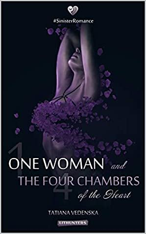 One Woman and the Four Chambers of the Heart: A Contemporary