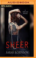 Sheer: A Hollywood Romance