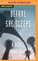 Before She Sleeps: A Novel