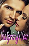 The Spring's Year: A Romance Book Collection
