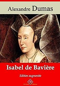 Isabel de Bavière (Nouvelle édition augmentée) - Arvensa Editions