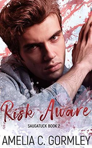 Risk Aware (Saugatuck #2)