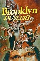 Brooklyn Dreams by J M  DeMatteis