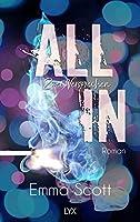 All in - Zwei Versprechen (All-In-Duett, #2)