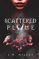 Scattered Plume (Fallen Flame series book 2)