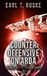 Counter Offensive on Arda: Stories of the Orphan Corps 4