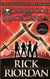 Demigods and Magicians (English)(Paperback)