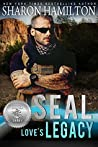 SEAL Love's Legacy (Silver SEALs)