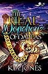 The Real Dopeboyz of Dallas