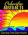 Colorific Abstracts